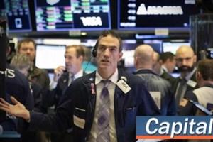 ΗΠΑ: Η SEC εξετάζει μέτρα 'διαφάνειας' για το short-selling και το νέου τύπου trading, μετά τα φαινόμενα GameStop και Archegos