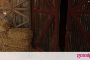 Η Φάρμα: Ο παίκτης που αποχώρησε και η μεγάλη ένταση στον αχυρώνα