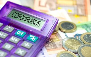 ΚΕΠΕ: Μικρή υποχώρηση της αβεβαιότητας για την αναμενόμενη βραχυπρόθεσμη πορεία της ελληνικής αγοράς