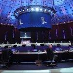 Μητσοτάκης στη Σύνοδο Κορυφής: Μεταρρυθμίσεις υπέρ των εργαζομένων, πράσινο πιστοποιητικό και πατέντες εμβολίων
