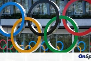Ολυμπιακοί Αγώνες: Μεγάλη πίεση για ακύρωση της διοργάνωσης