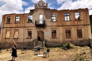Τι είναι τα «μακεδονικά»; Διαμάχη για μια γλώσσα