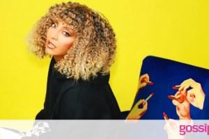 Eurovision 2021: Αυτό είναι το «Adrenalina» που θα ερμηνεύσει η Senhit για τον Άγιο Μαρίνο