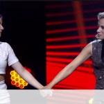 House of Fame: Χτύπησε κόκκινο η αγωνία στο φινάλε - Αποχώρησε η Έλενα Δομάζου