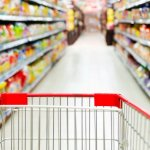 Lockdown: Η «επιστροφή στην κανονικότητα» αλλάζει τα δεδομένα σε λιανεμπόριο – καταναλωτική συμπεριφορά