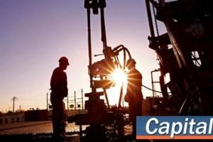 Reuters: Αμετάβλητη αναμένεται να διατηρήσει την πολιτική του ο OPEC+