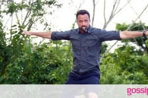Survivor: Γιώργος Λιανός: «Όσο πλησιάζουμε στον τελικό η πόλωση θα γίνεται μεγαλύτερη»