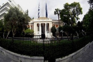 Yπουργικό: Αλλάζουν ο ΟΔΔΗΧ και το Νομικό Συμβούλιο του Κράτους - Όλες οι αποφάσεις