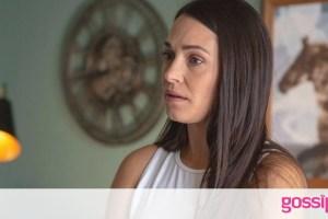 Αγγελική: Πρόσωπο - έκπληξη στα επόμενα επεισόδια - Δες ποιος μπαίνει στη σειρά