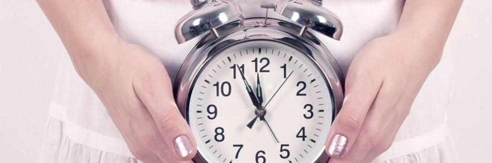 Αναστροφή εμμηνόπαυσης: 13 πράγματα που πρέπει να γνωρίζεις για τις υπάρχουσες θεραπείες
