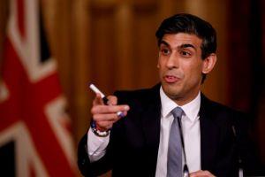 Βρετανία: Αρχίζει τις περικοπές ο υπουργός Οικονομικών