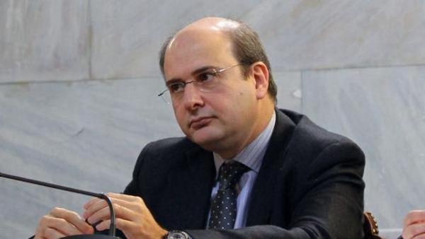 Εργασιακό νομοσχέδιο: Γιατί ζήτησε εξηγήσεις από τον ΣΥΡΙΖΑ ο Χατζηδάκης μετά τη ψηφοφορία