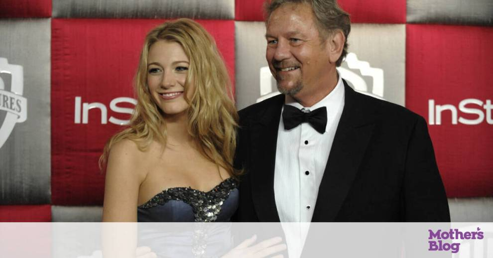 Θλίψη στο Χόλιγουντ: Πέθανε διάσημος ηθοποιός