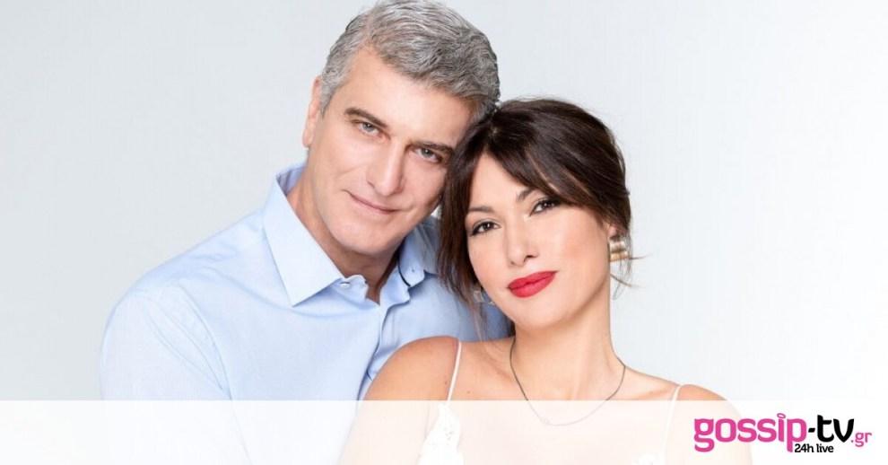 Μην αρχίζεις τη μουρμούρα: Ηλίας και Καίτη παντρεύονται στον νέο κύκλο της σειράς;