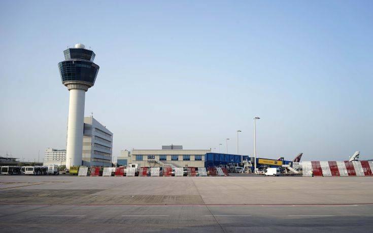 Στη Βουλή το νομοσχέδιο για το «Ελευθέριος Βενιζέλος» και τα 14 περιφερειακά αεροδρόμια