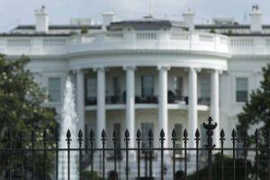 Στον Λευκό Οίκο την επόμενη εβδομάδα ο Αφγανός πρόεδρος - Ειδήσεις - νέα - Το Βήμα Online