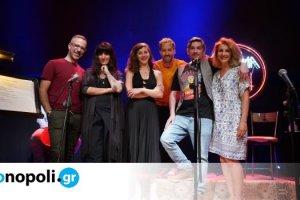 Συναυλία στο Ραδιόφωνο: Με αφιέρωμα στο θεατρικό τραγούδι ρίχνουν αυλαία οι ραδιοφωνικές συναυλίες του Αθήνα 9.84