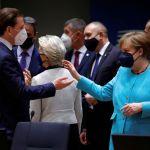 Σύνοδος Κορυφής: Τα συμπεράσματα για covid-19 και μετανάστευση - Ειδήσεις - νέα - Το Βήμα Online