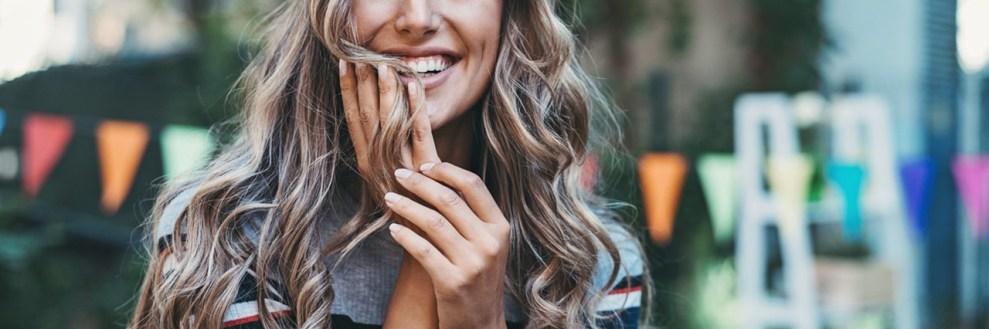 Τέλεια μαλλιά: 20 tips για να είναι κάθε μέρα 'good hair day'