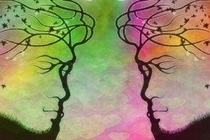 Τεστ προσωπικότητας: Η εικόνα που θα δεις πρώτη εξηγεί τι σου προκαλεί άγχος στις σχέσεις