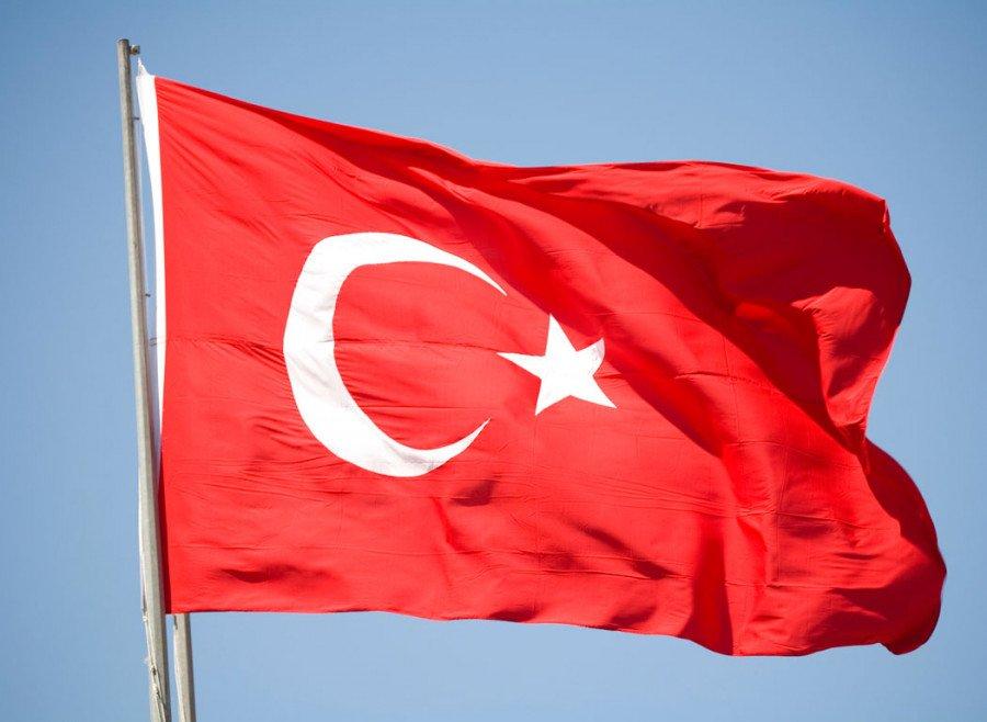 Τουρκία: Συλλήψεις μελών του HDP στην Κωνσταντινούπολη