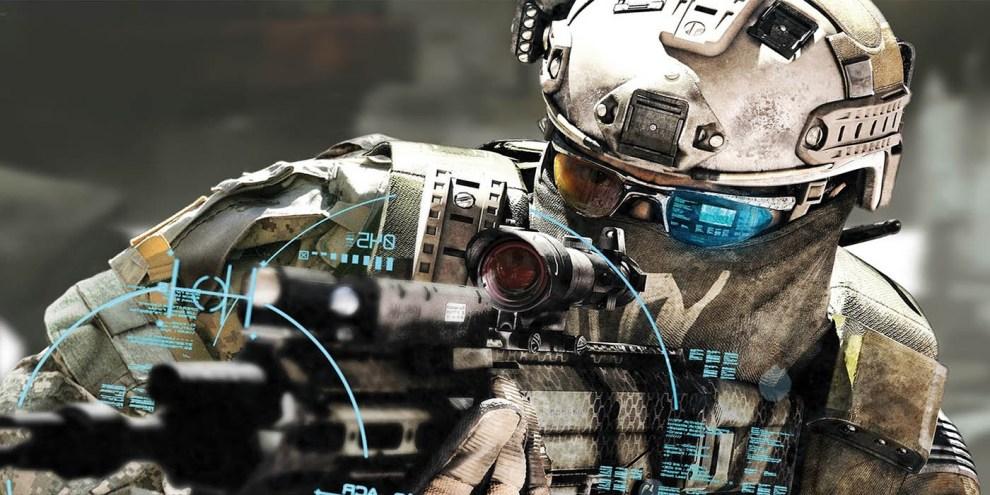 Το ΝΑΤΟ για τα όπλα τεχνητής νοημοσύνης   Ειδήσεις - νέα - Το Βήμα Online