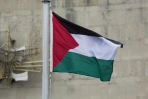 «Φρένο» από την Παλαιστίνη σε Τουρκία για οριοθέτηση ΑΟΖ