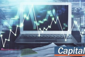 BofA: Έρχεται διόρθωση στις αγορές μετά τον Αύγουστο – Οι τρεις κίνδυνοι
