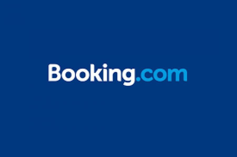 Booking.com: Κατηγορείται για φοροδιαφυγή 153 εκατ. ευρώ