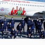 Copa America: «Σκάνδαλο στη Χιλή, τέλος έξι διεθνείς μετά από πάρτι» (photos)