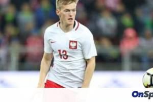 Euro 2020: Φουλ επίθεση από Ισπανία, Πολωνία - Βασικός ο Σφιντέρσκι (video)