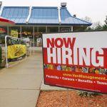 McDonald's: Ανοίγει 50 νέα καταστήματα σε Βρετανία και Ιρλανδία
