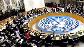 OHE: Ποιες χώρες εξελέγησαν νέα μέλη στο Συμβούλιο Ασφαλείας