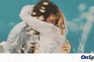 Αποκαλύπτουν την ημερομηνία του γάμου τους και η ηθοποιός δηλώνει: «Είμαι πολύ ευτυχισμένη»