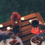 Γρήγορα φαγητά φούρνου: Δέκα συνταγές για τα καλοκαιρινά γεύματα στις διακοπές σου
