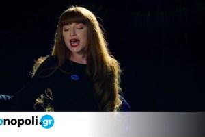 Διάσημοι Βρετανοί καλλιτέχνες τραγουδάνε για τον εμβολιασμό κατά του Covid19