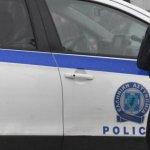 ΕΛΑΣ: Σύλληψη 54χρονης που έταζε διορισμό στο Δημόσιο έναντι αμοιβής