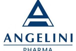 Η Angelini Pharma και η Lumira Ventures εγκαινιάζουν το Ίδρυμα Angelini Lumira Biosciences