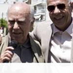 Θρήνος - Πέθανε ο αθλητικογράφος Γιάννης Λογοθέτης