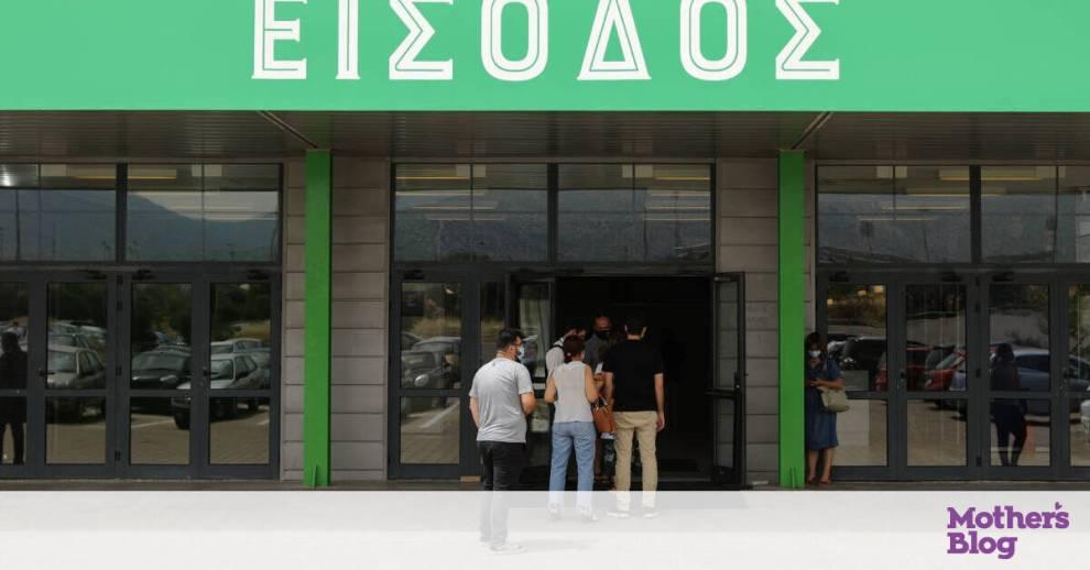 Κορονοϊός: Ανησυχία για τη διασπορά λόγω μετάλλαξης Δέλτα: Διπλασιασμός των νοσηλειών