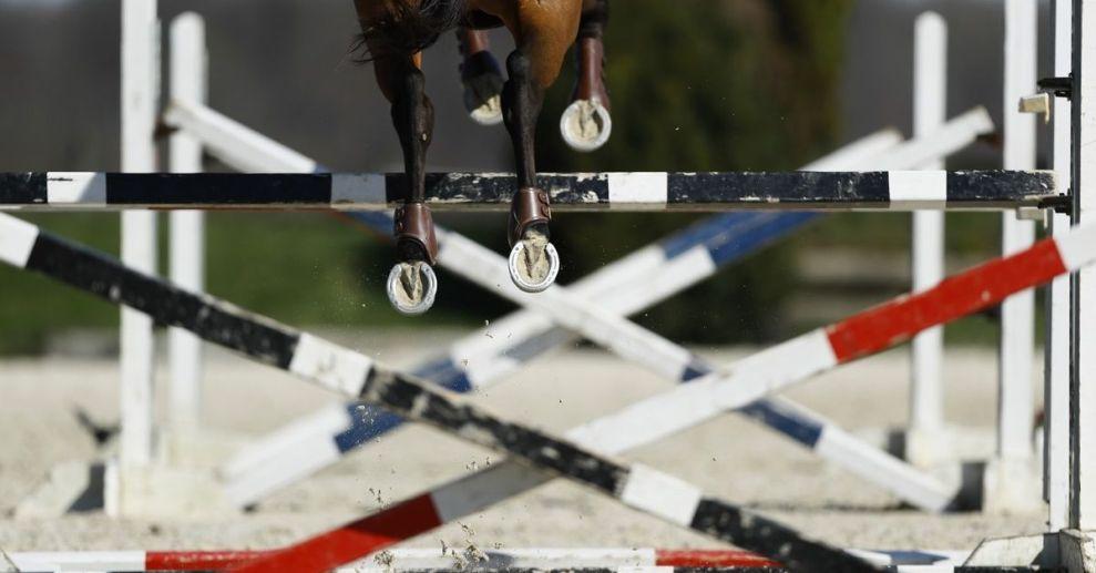 Ολυμπιακοί Αγώνες: Αυστραλός αθλητής αποκλείστηκε από την αποστολή λόγω χρήσης κοκαΐνης