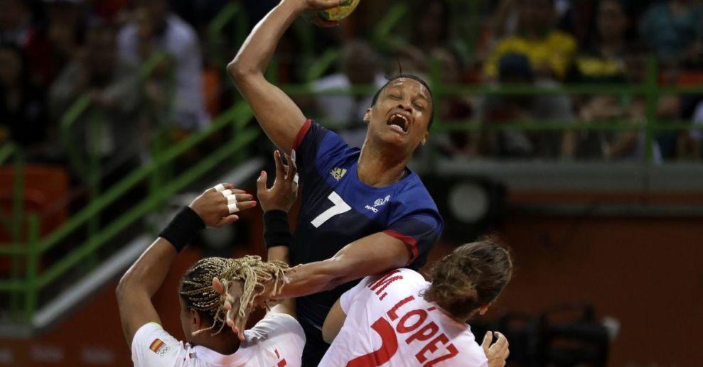 Ολυμπιακοί Αγώνες - Χάντμπολ: Το πρόγραμμα και όσα πρέπει να ξέρετε