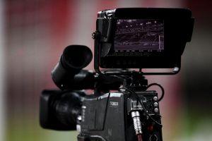 Ο τηλεοπτικός χάρτης της Super League Interwetten: Οι σίγουροι και τα ερωτηματικά