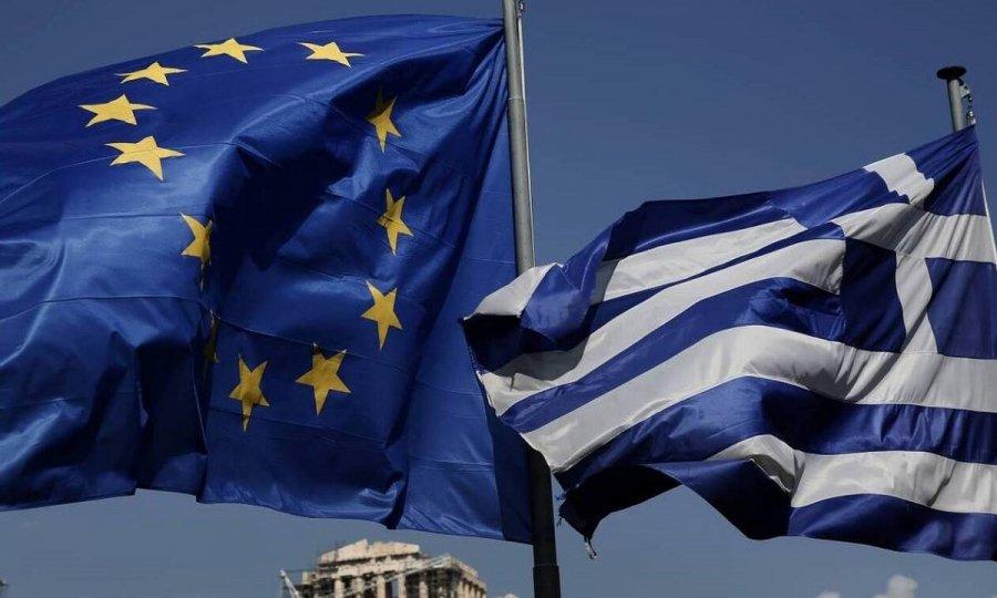 Πτώση στις αποδόσεις των ελληνικών κρατικών ομολόγων μετά τις αποφάσεις της ΕΚΤ