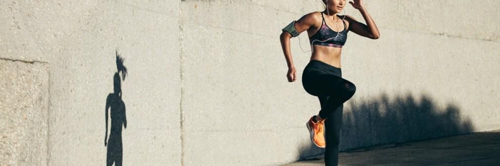 Πόσο χρόνο χρειάζεσαι για να αποκτήσεις περισσότερη δύναμη με την προπόνηση;