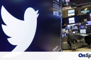 Ρωσία: Μπαράζ προστίμων σε social media- «Καμπάνες» σε Twitter, Facebook, Telegram