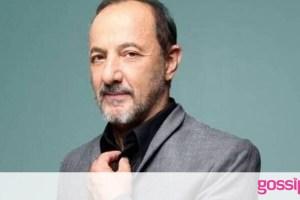 Συγκλονίζει ο Μάινας: «Έχασα δικούς μου ανθρώπους από κορονοϊό»