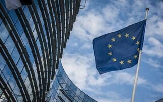 Ταμείο Ανάκαμψης: Οι υπουργοί της ΕΕ χαιρετίζουν την αξιολόγηση τεσσάρων ακόμα εθνικών σχεδίων