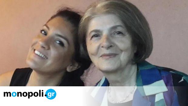 Τα όνειρα δεν έχουν ηλικία: Η συγκλονιστική ιστορία της 76χρονης Σουλτάνας - Monopoli.gr