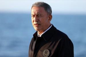 Τουρκία: Έκτακτη προσγείωση του αεροσκάφους που μετέφερε τον Ακάρ - Ειδήσεις - νέα - Το Βήμα Online